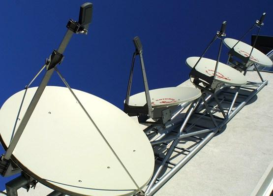 Start - RFT kabel Brandenburg GmbH